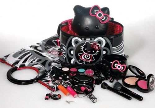 mac-hello-kitty